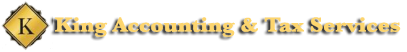 King Accounting and Tax Services